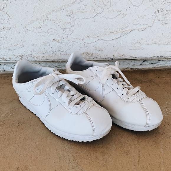 Nike Shoes   Cortez   Poshmark